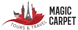 Magic Carpet Tours & Travel